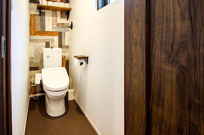 個室に洗面台が付いているシェアハウス