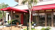 MASSERIA CAFE